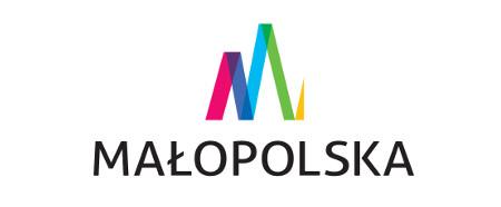 logo_malopolska_v_450_183