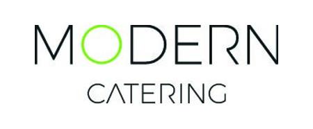 modern_catering_logo