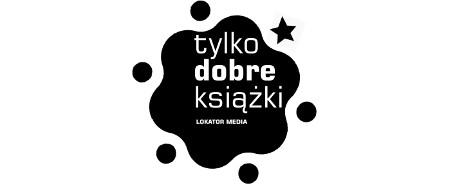 tdk_logo_napis_lokator_300dpi
