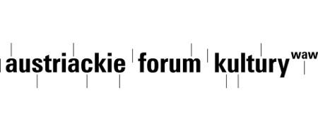austriackie-forum-kultury-logo