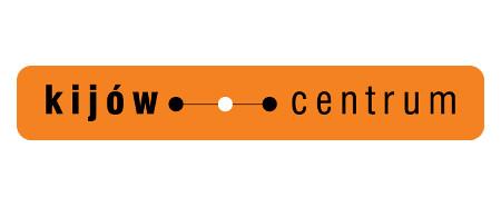 logo-kijow-centrum
