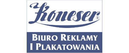 logo-kwadrat