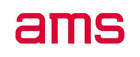 logo_ams_cmyk