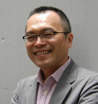 Kōji Yamamura