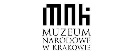 muzeum narodowe kraków