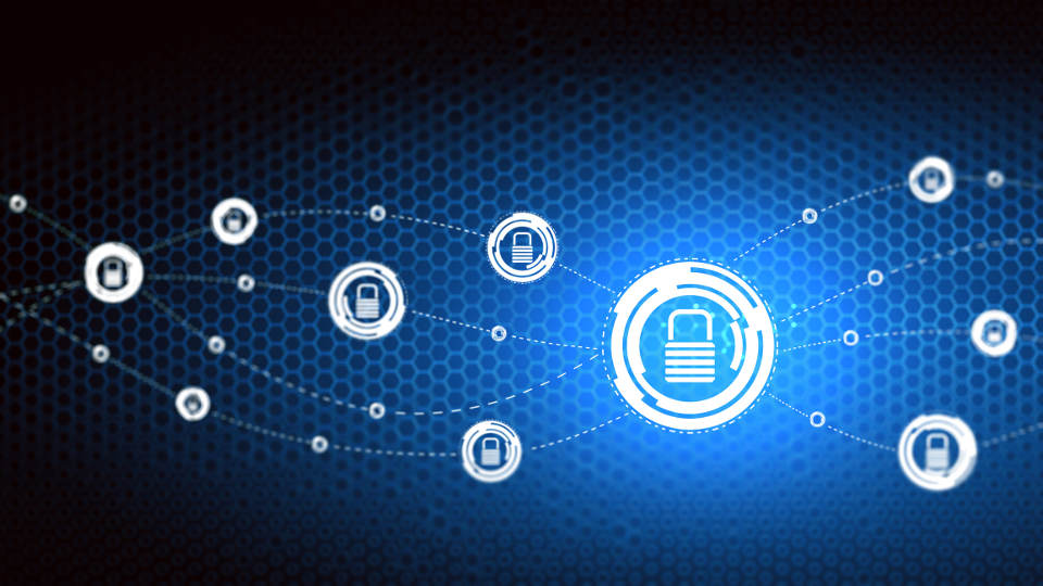 dae2f3592564a5 Ogólne rozporządzenie o ochronie danych (RODO) – Etiuda & Anima