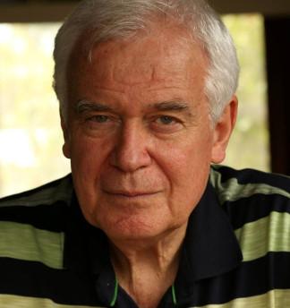 Michael Havas